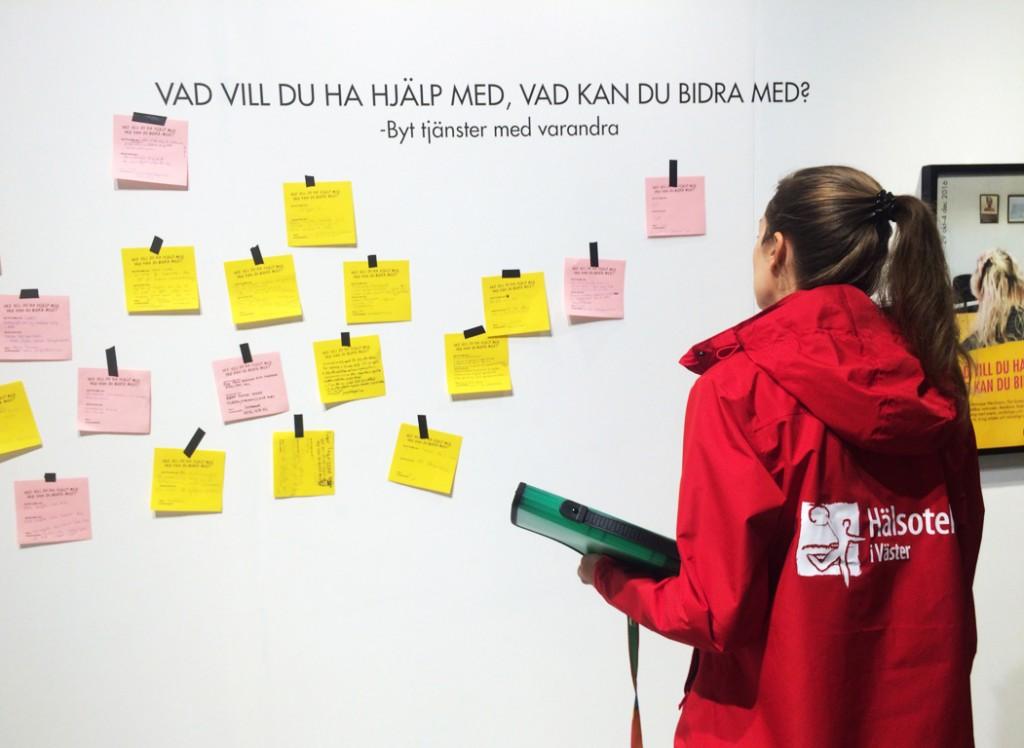 1.vägg_hjälp_web